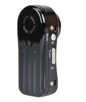Camera IP WiFi siêu nhỏ quay đêm xem từ xa trên điện thoại