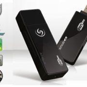 Camera Siêu Nhỏ Ngụy Trang USB U9
