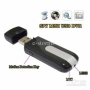 Camera Siêu Nhỏ Ngụy Trang USB