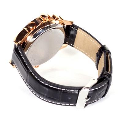 Đồng hồ camera đeo tay cho nữ 8GB HD thời trang tốt nhất hiện nay thiết kế siêu chuẩn, qua mặt được mọi người
