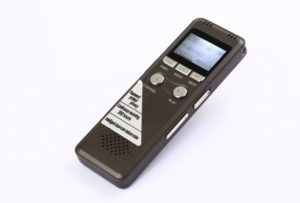 Máy ghi âm cao cấp GH-700 8GB là sự lựa chọn mà bạn không thể bỏ qua khi muốn ghi âm