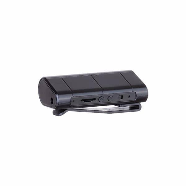 Máy ghi âm siêu nhỏ SK111 với khả năng ghi âm được đánh giá cao hiện nay trên thị trường.