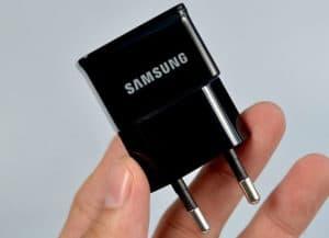 Máy nghe lén kèm ghi âm ngụy trang đầu sạc samsung là sản phẩm được người dùng đánh giá cao hiện nay.