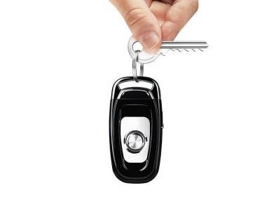 Móc khóa ghi âm Q5 là sự lựa chọn dành cho mọi khách hàng hiện nay