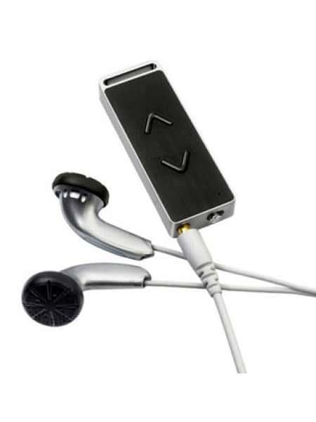 Móc khóa ghi âm sk606 hỗ trợ ghi âm siêu chất lượng