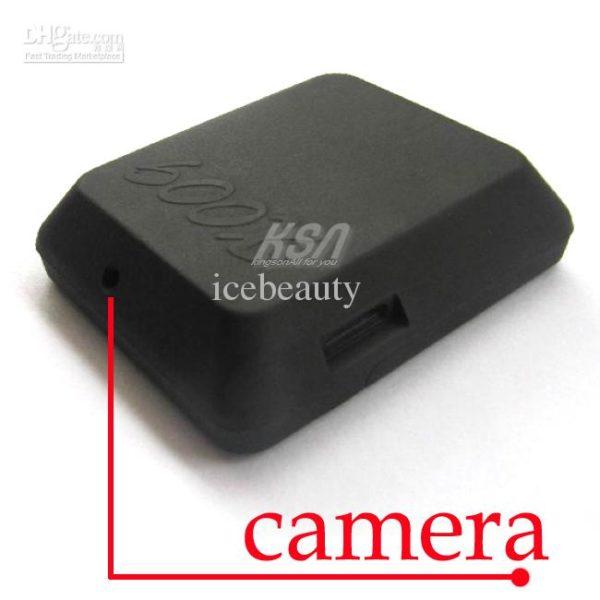 Máy nghe lén có chức năng ghi âm, định vị , quay phim X009 với khả năng ghi âm định vị mới nhất hiện nay.