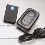 Thiết bị nghe lén định vị X005 tự động gọi lại