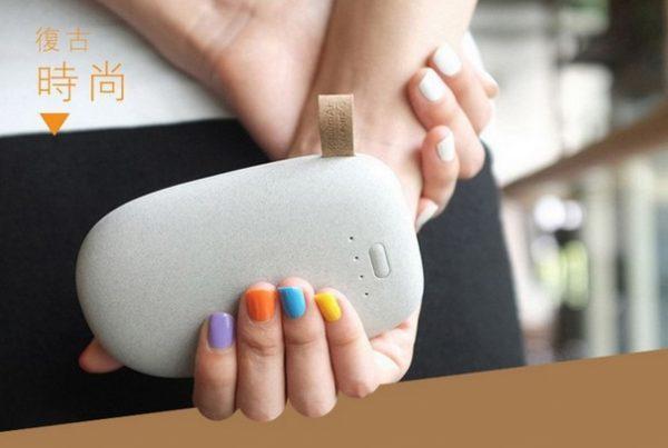 Thiết bị nghe lén và ghi âm ngụy trang pin dự phòng E8 có thể sử dụng nghe lén mọi lúc mọi nơi một cách an toàn nhất.