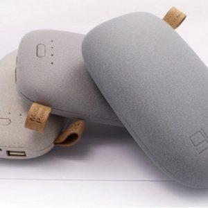 Thiết bị nghe lén và ghi âm ngụy trang pin dự phòng E8 thế hệ mới tốt nhất hiện nay