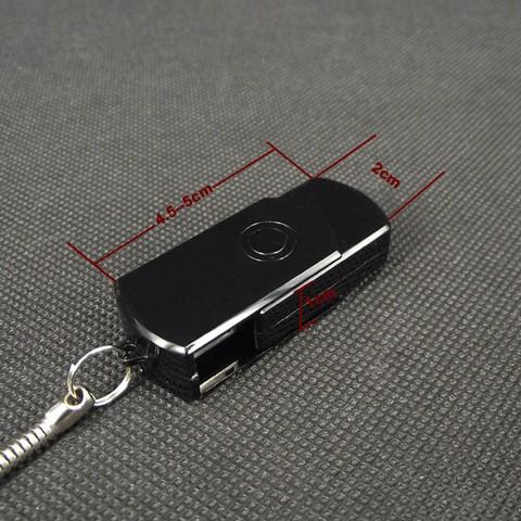 USB camera Q2 8GB là một trong những sự lựa chọn mà bạn không thể bỏ qua.