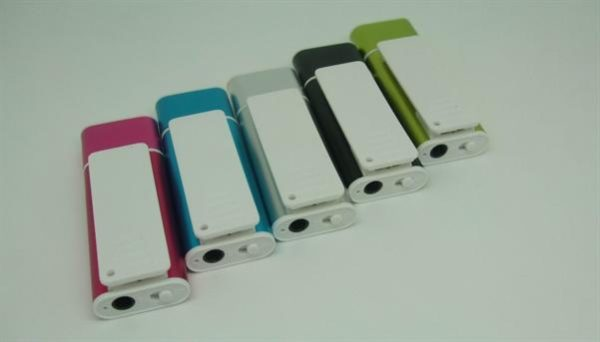 USB Ghi âm 8G thiết bị ghi âm với khả năng thu âm chất lương một cách dễ dàng.