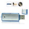 USB ghi âm chuyên nghiệp V1 cho âm thanh ghi âm chất lượng, tốt nhất hiện nay.