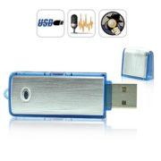 USB Ghi Âm Chuyên Nghiệp V1 8GB