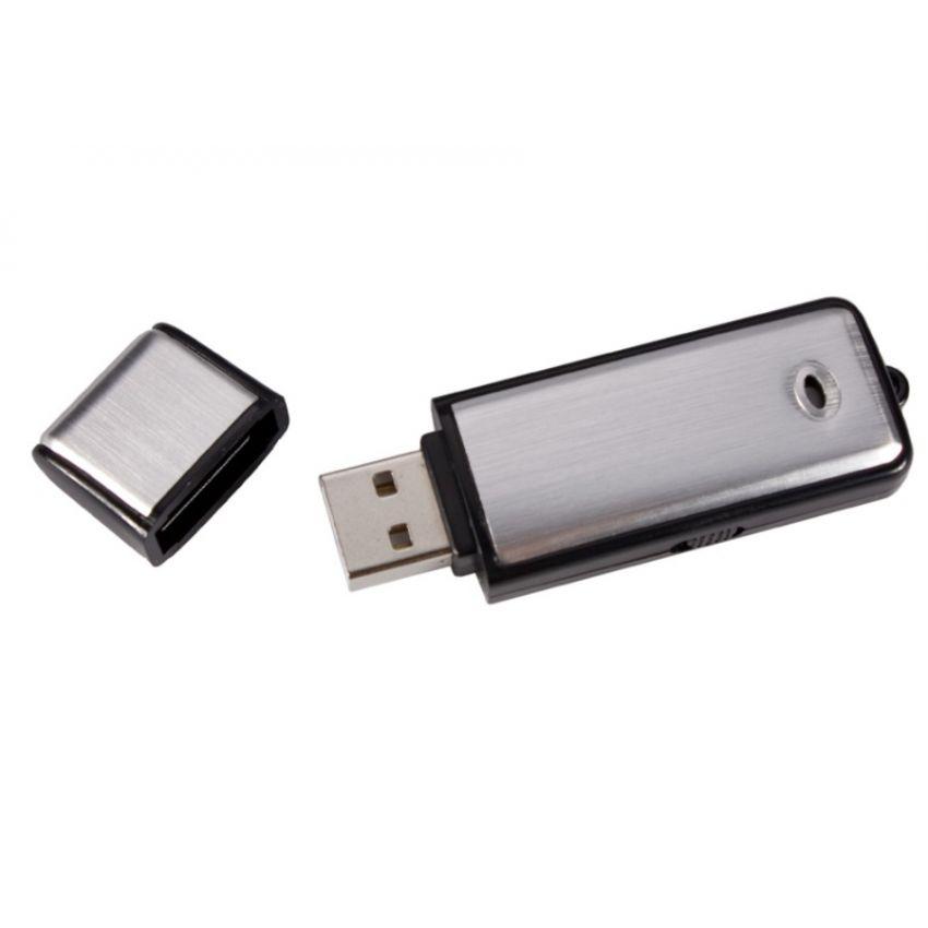 USB ghi âm chuyên nghiệp V1 là sự lựa chọn tốt nhất hiện nay khi cần sử dụng