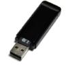 USB ghi âm thẻ nhớ ngoài 8GB với thiết kế được đánh giá cao từ chính khách hàng sử dụng ghi âm lén.