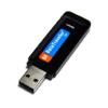 USB ghi âm thẻ nhớ ngoài 8GB sự lựa chọn hoàn hảo nhất hiện nay khi cần ghi âm